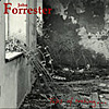 FORRESTER, JOHN 'Tales Of Nothing' CD, Twah! 106
